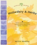 Midwifery and Herbs