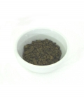Lion's Tail 25:1 Extract Granules 2.5g