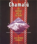 Chamalu: The Shamanic Way of the Heart