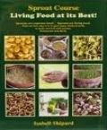 DVD - Living Food at its Best - 2 DVD Set