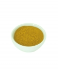 Goldenseal 20:1 Extract Powder 20g