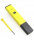 Digital pH Meter - Pocket Sized