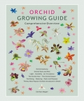 Orchid Growing Guide: Comprehensive Overview