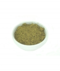 Henna Powder - Burgundy  25g