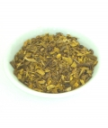 Barberry dried bark 40g