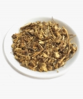 Gravel Root dried root 200g