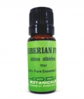 Abies siberica 10ml